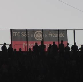 Fußball, Fans und Sicherheit