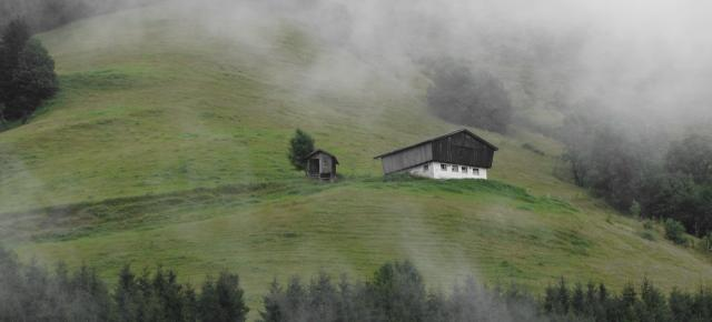 Taxenbach