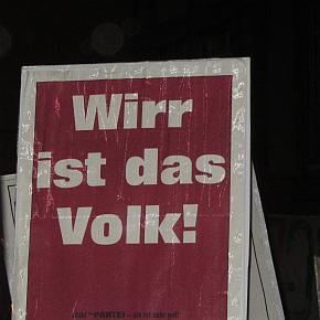 Frankfurt - Mein Frankfurt