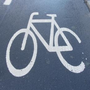 Fahr Rad