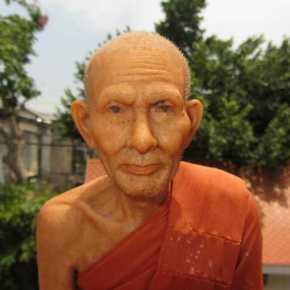 Logbuch Thailand - 36 Stunden
