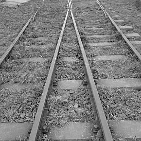 Von Frankfurt über Theresienstadt nach Auschwitz – Teil III