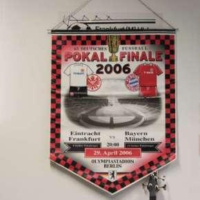 Bembelberlin 2006