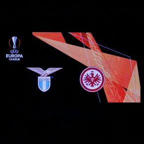 Rom feat. Lazio Merda