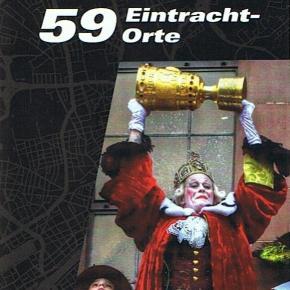 59 Eintracht-Orte