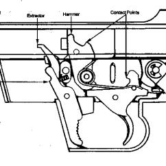 Ar 15 Lower Diagram 3 Phase Transformer Phasor 7 Parts Wiring Data Warning Survival Rifle Bev Fitchett S Guns Magazine Assembly Diagrams