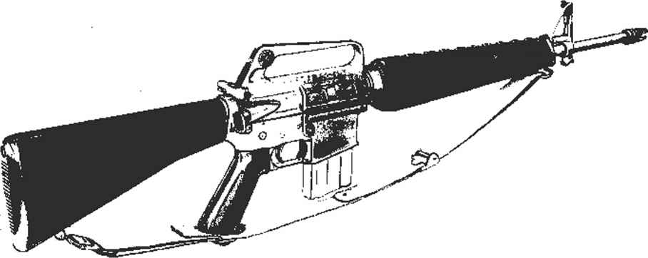 ar 15 lower diagram savanna food chain list of illustrations ar15 m16 bev fitchett s guns magazine rifle receiver