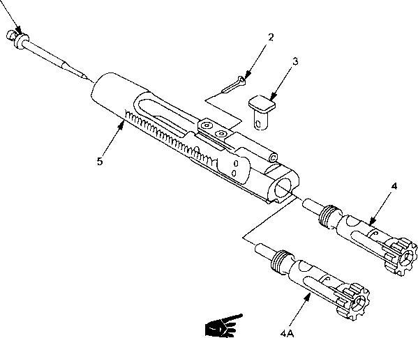 Vw Wiring Harness Engine Maintenance. Diagram. Auto Wiring