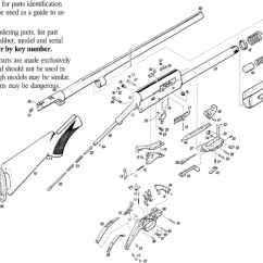 Browning A5 Parts Diagram 2003 Chevy S10 Stereo Wiring Friction Ring Setting For Light Toads - Auto 5 12 20 Gauge