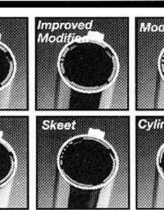 Gcv auto choke system also invector plus interchangeable browning gold rh bevfitchett