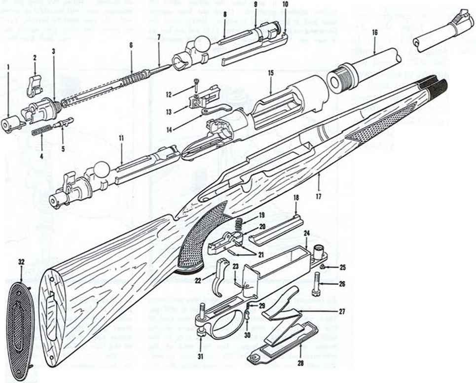Mauser98