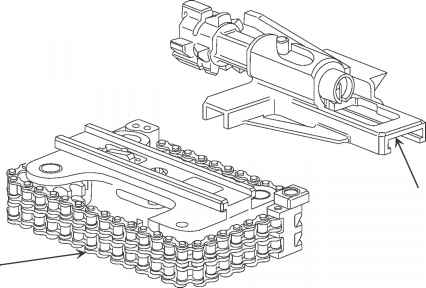 2014 Chevy Cruze Stereo Wiring Diagram 2014 Mazda 6 Wiring