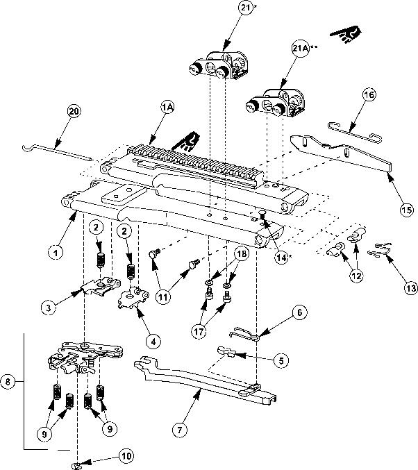M249 Saw Airsoft Gun Manual