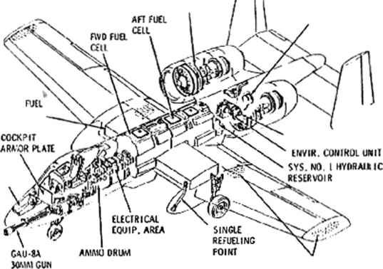 F108 Engine Diagram F150 Engine Diagram Wiring Diagram