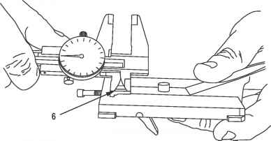 Glock Diagram Exploded View, Glock, Free Engine Image For