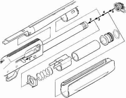 Wiring Diagram For Boss Stereo Boss Key 1 Stereo Wiring