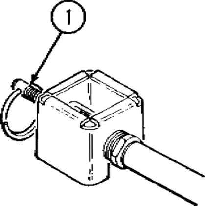 Flash Flashlight Diagram