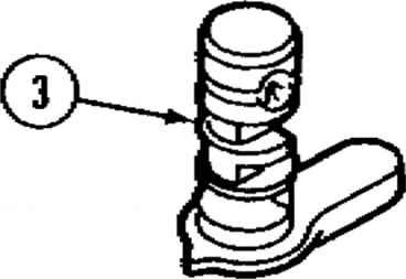 4 Way Wiring Harness Diagram 4-Way Valve Wiring Diagram