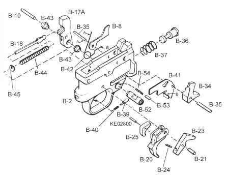 International Dt466 Engine Diagram Additionally Navistar