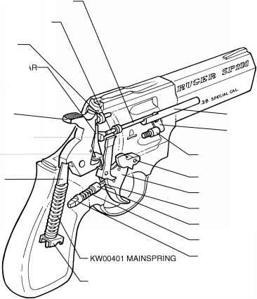 Sargent And Greenleaf Safe Wiring Diagram