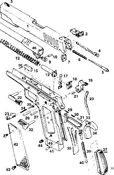 Gun Vault Safe Manual