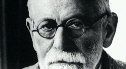 Sigmund Freud Citat om kærlighed