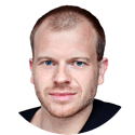 Holger Spanggaard parterapeut sexolog coach mandeterapeut