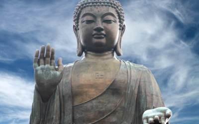 Mindfulness meditation: 3 øvelser