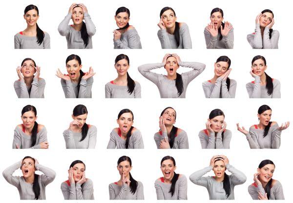 EQ: Følelsesmæssig intelligens sikrer dig succes - Emotionel intelligens er vigtigere end IQ