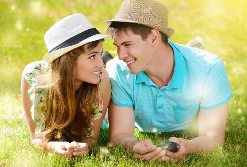 dating en royal opi swatch