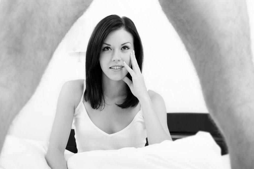 hvordan man stopper tidlig ejakulation under samleje