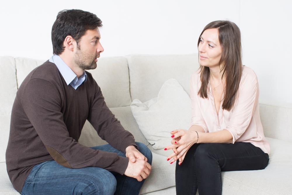 Guide til anerkendende dialog – Samtaler som skaber forståelse og empatisk kontakt
