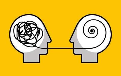 Mentalisering: At forstå egne og andres følelser