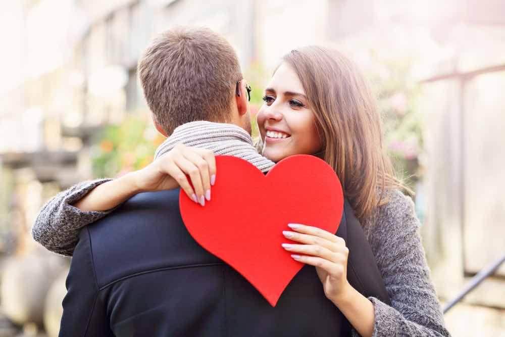 gift voksne hanner på nett dating-tjenester