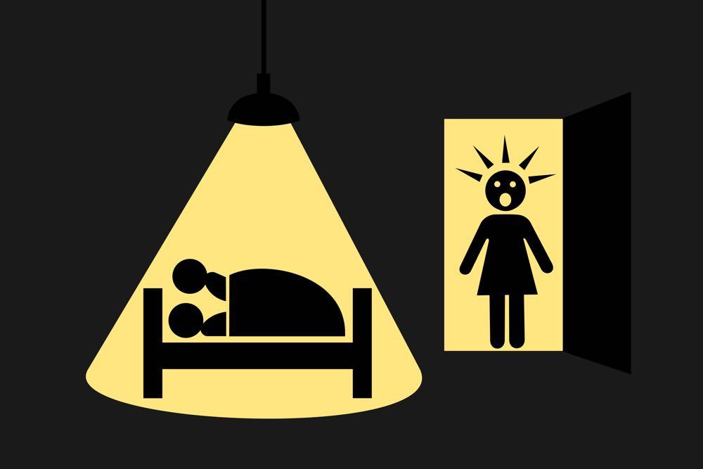 sex for begyndere utro kvinder søges
