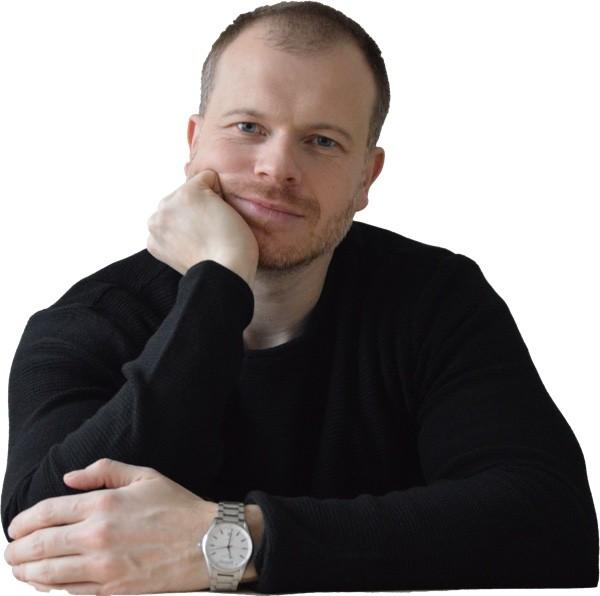 Holger Spanggaard er parcoach, parterapeut, psykoterapeut, sexolog, samtaleterapi og personlig life coach København / Frederiksberg / Nørrebro
