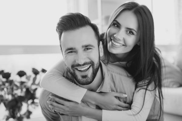 Min kone vil skilles - guide til mænd