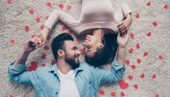 dating fyr med tillid spørgsmål dating på jorden filmi izle