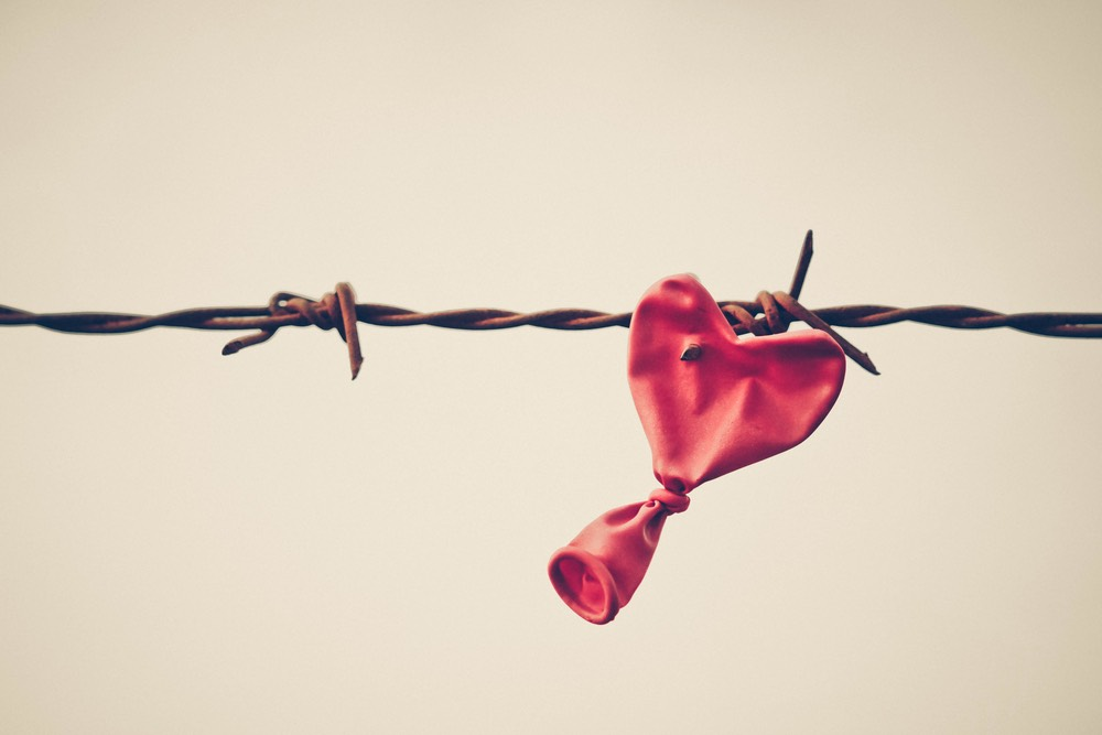 Hvordan genopbygger man tillid til sin partner?