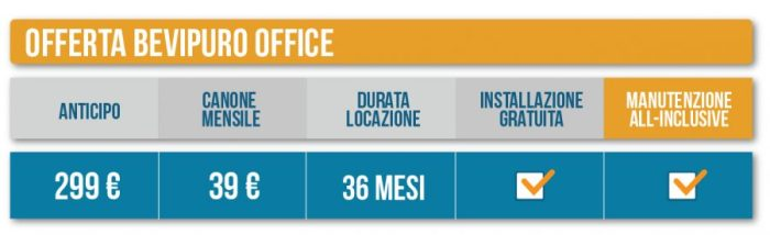 prezzi office-01