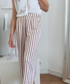 Jupe-culotte Only