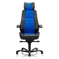 Kab Contoller Chair  Ergonomic Chairs | Office chairs