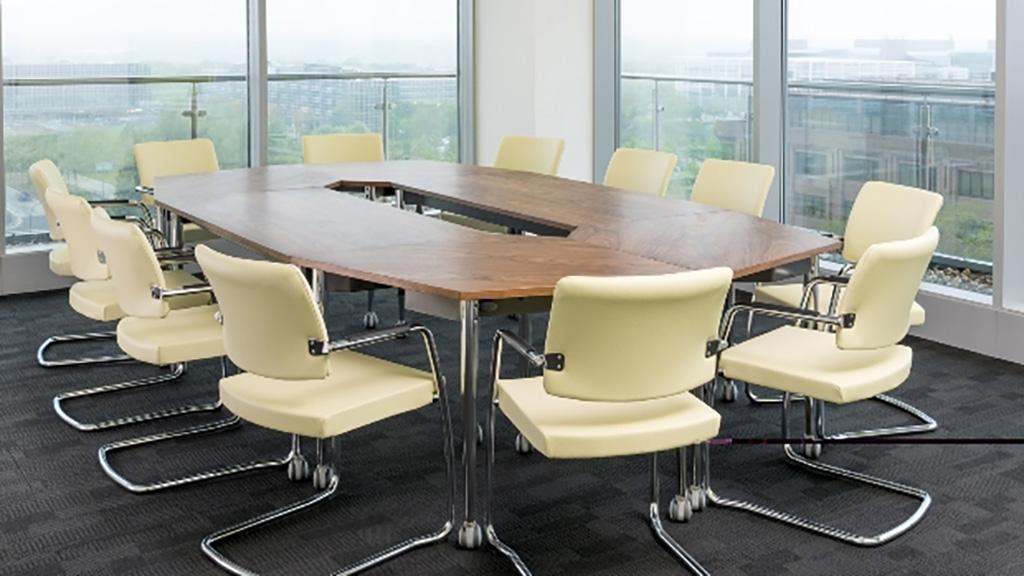 Training Room Furniture  Training Room Tables