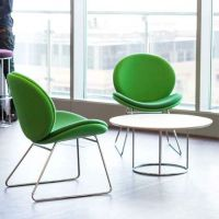 Giggle Chair  Funky Office Chair | Breakout furniture
