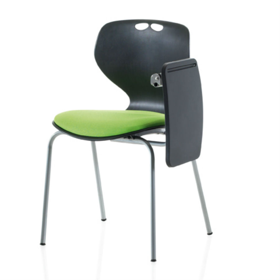 white upholstered chairs ergonomic chair replacement parts mata │ school classroom seating & office