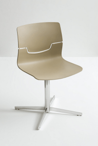 Modern Funky Chairs