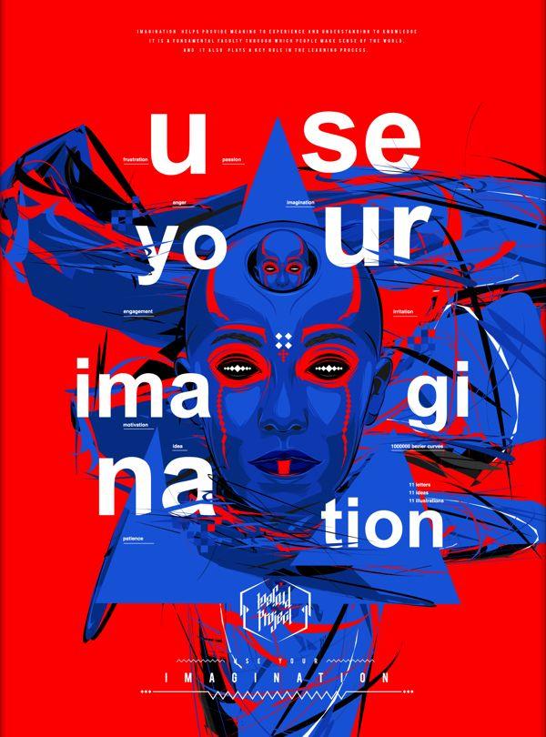Useyourimagination3