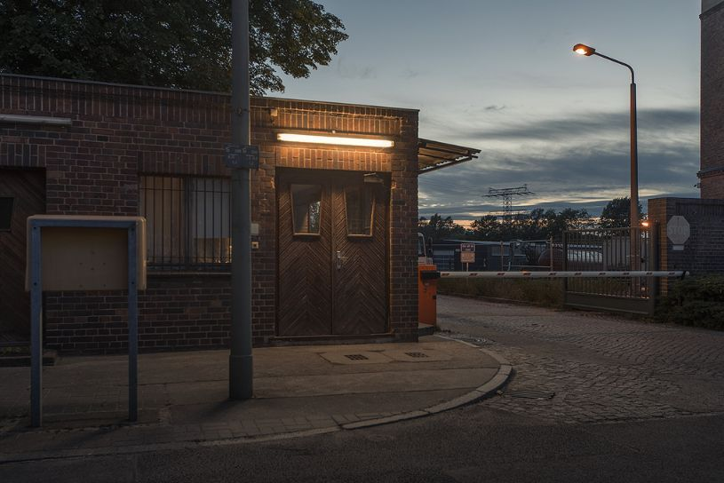 photographie urbaine par markus lehr