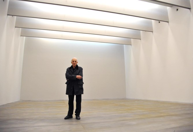 SOULAGES-VISITE-MUSEE-006