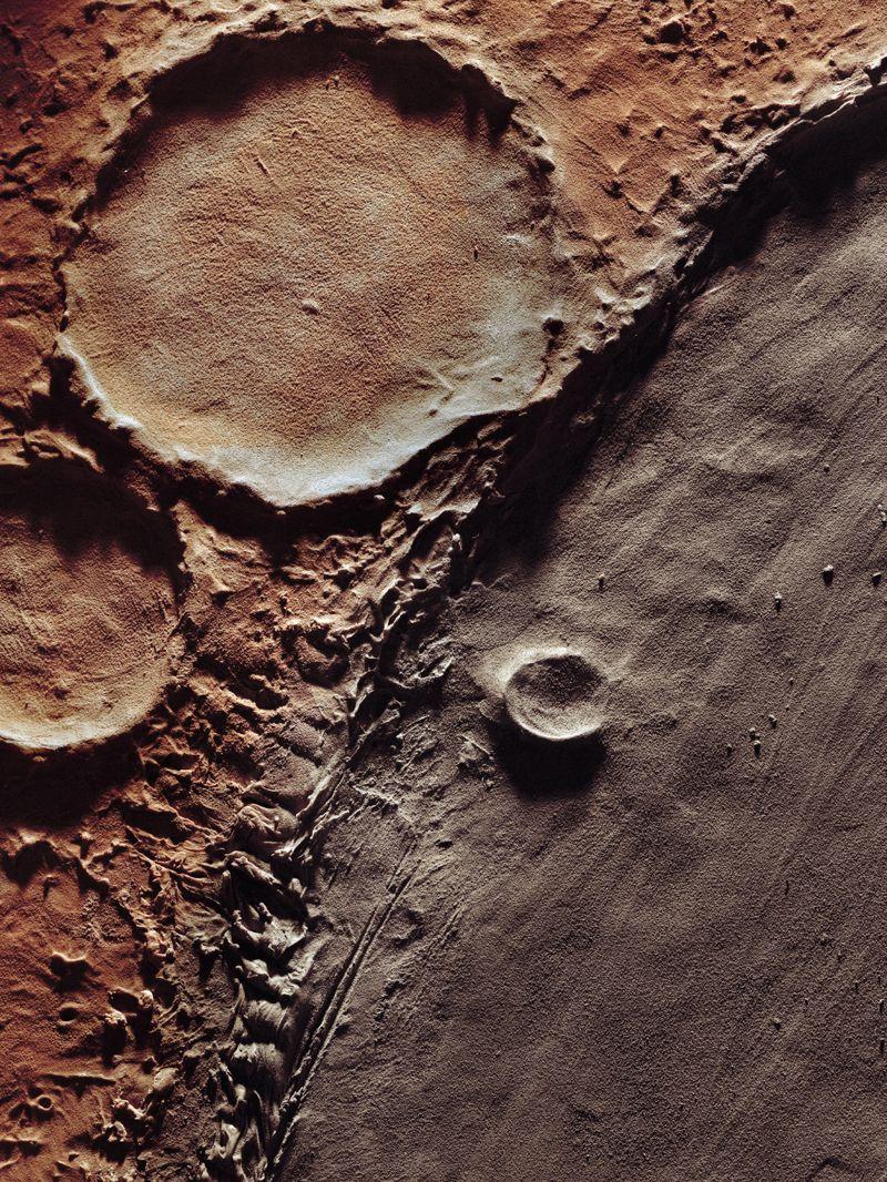 mars_surface 001